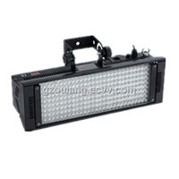 198pcs LED christmas strobe light/led strobe light