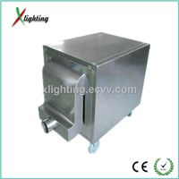 2014 6000W Medium Dry-ice Machine (X-S30)