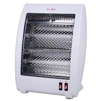 2014 Household Use Portable  Infrared Quartz Heater