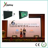 2014 P7.62 SMD 3 in 1 Indoor LED Display LED Screen(X-P7.62)
