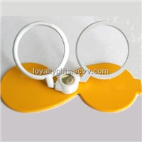 2014 new arrive silicone mobilephone holder for mobile phone