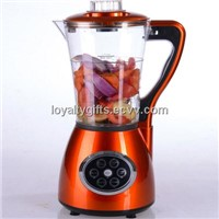2014 the newest innovate juice machine 4 in 1 with egg steamer