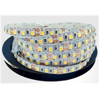 2835  LED Strip SMD Flexible light 120led/m DC 12V