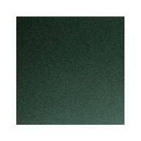 304 anti-fingerprint Ti-coating Green Colored stainless steel sheet
