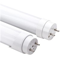 4feet T8 18W LED tube LED tube light