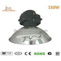5 Year Guarantee Commercial  highbay lights 80w 100w 120w 150w
