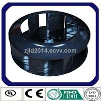 830mm Centrifugal Blower Wheel