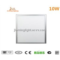 8w 10W 12w 18w LED Panel Light 300*300MM Warm White Cool White kitchen bathroom corridor  lamp