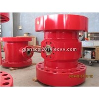 API drilling spool with high quality