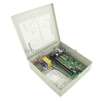 Alarm Control Panel Host 10-Zone Control Panel CK