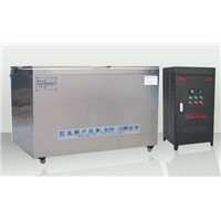 BK-4800 wholesales scrubber with CE &RoHs  ultrasonic cleaner