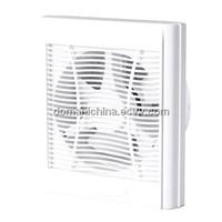 "Bathroom Ventilator Fan 4"""