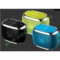 Blueteeth Speaker(AJ-6) / auto speaker, fahsion gift / birhtday gifts