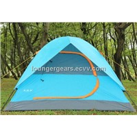 Camping Tent Beach Tent Tour Tent Camp Tent Car Tent Hunting Tent
