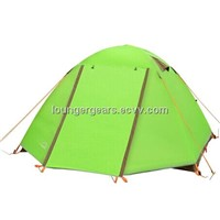 Camping Tent Outdoor Tent Military Tent Automatic Tent Tree Tent