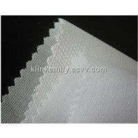 Cap accessories Sugar Dot LDPE Coated ---Best quality