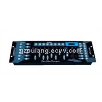 China disco 192 dmx controller for stage lighting equipment