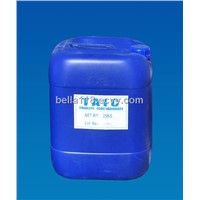 Crosslinking industry chemicals TAIC 99%