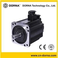 DORNA  130DNMA1-0001C  ac servo motor 1kw 220v 3 phase