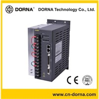 DORNA  EPS-B1-0003AA-0000   ac 220V  servo motor driver 3kw