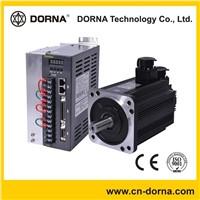 DORNA  EPS-B1-02D20AA-0000 220V servo driver 2.2kw