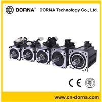 DORNA  EPS-B1-05D5AA-0000  ac 220V servo motor driver 5.5kw