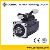 DORNA Servo Motor  60DNMA1-0D40D  ac 3 phase 220v