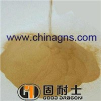 GD-PCE-99%  Polycarboxylate superplasticizer powder 25KG to a bag with plastic liner