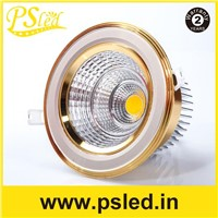 Good Quality COB LED Light for Home Decoration Lightings