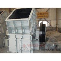 Hammer Crusher Crusher,Stone Crusher,Rock Crusher,Mining Machinery,Mining Crusher