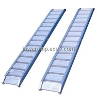 Heavy duty ramp, Car ramp, UTV ramp, truck ramp