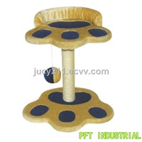 Hot Hot Sell cat platform,pet platform,cat furniture