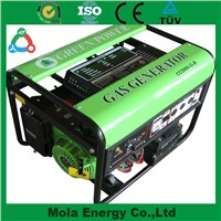 Hot Sale  High efficiency Generators for home with price