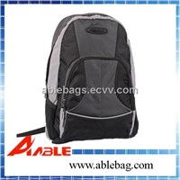 laptop  rucksack bag JYB-107