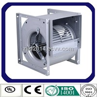 LDT7-7 industrial exhaust centrifugal fan