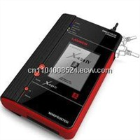 Launch X431 Master Scanner Update Version Support 12V / 24V