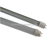 Led Light Tube With CE Rohs