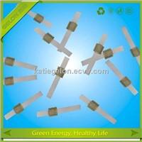 Lithium Battery Tab Nickel Tab Solder Tab For Battery