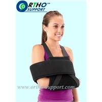 Medline Arm & Shoulder Supports Orthopedic Healthcare Braces Shoulder Sling And Swath Immobilizes