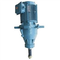 NGW-L-F Planetary Gear Drive for Cooling Tower from China
