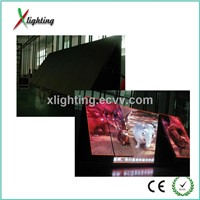 Outdoor LED P10 Display LED Full Color Screen LED Stage Light (X-P10)