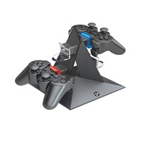 Power Pyramid charging controller for PS4. PS3, Xbox