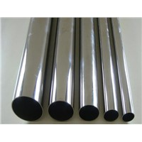 Professional Manufacturer 1 4462 Duplex Stainless Steel Pipe