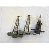 Quality Diesel Engine Injection System Element