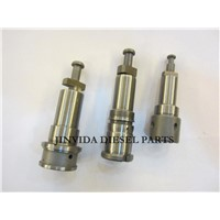Quality Diesel Fuel Injection Plunger