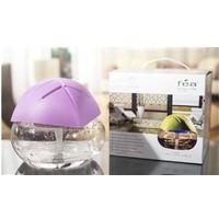 Refreshen (standard model) air purifier