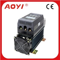 Regulated switching power supply led power supply FUSCR-LA-ZQ