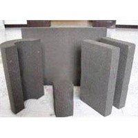 Roof Wall Insulation Material Foam Glass