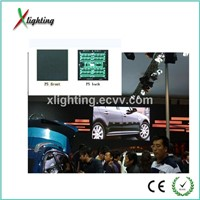 SMD 3IN1 P5 Indoor LED Display(X-P5)