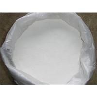 Soda Ash/Sodium Carbonate